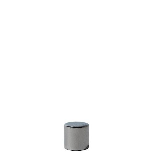 Hammarmagnet 10 x 10 mm