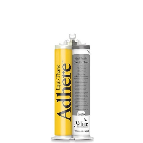 Vettec Adhere 210 ml
