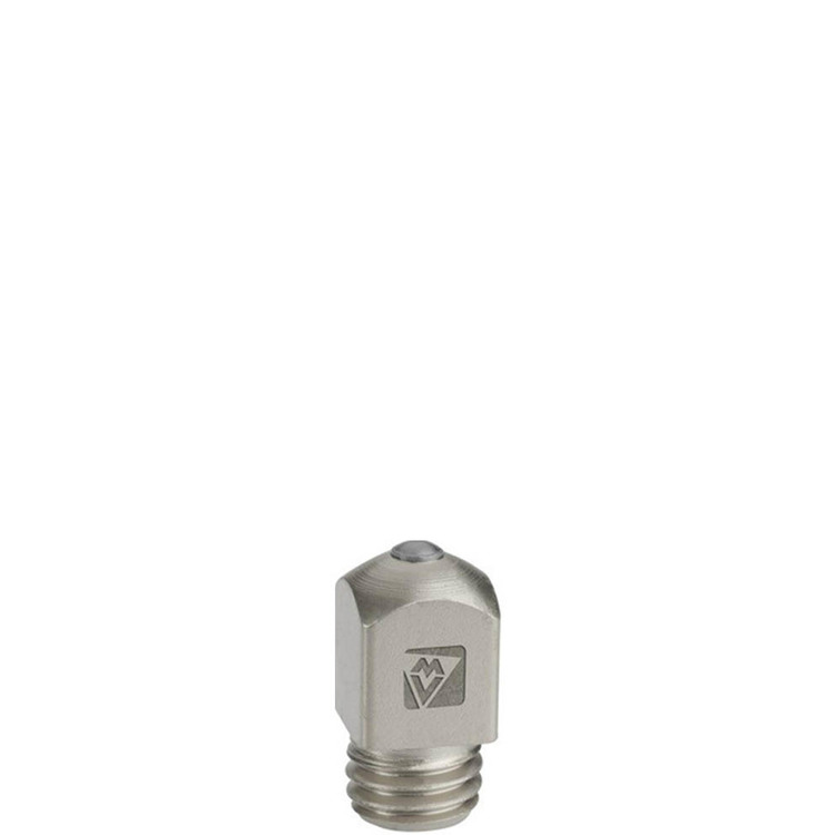Vinterbrodd Tungsten MX21 (M12-gänga)