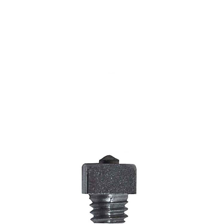 Vinterbrodd 6 mm (100-pack)