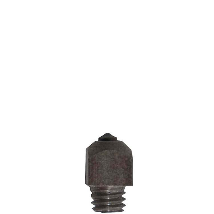 Vinterbrodd 10 mm (100-pack)