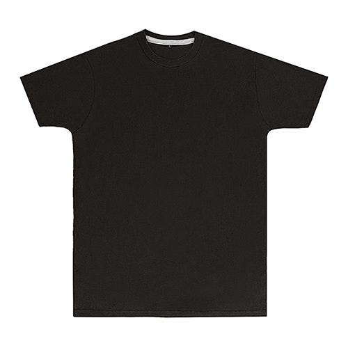 Designa din egen T-shirt SVART