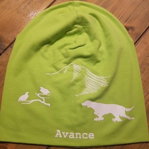 Avence