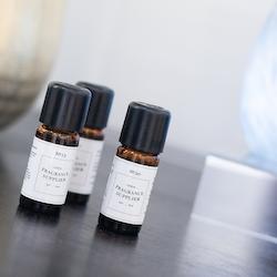 STHLM Fragrance - Doft No 15 - Lavender Vanilla & Chamomille