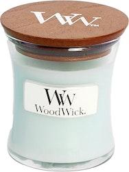 WoodWick - Pure Comfort - Litet Doftljus