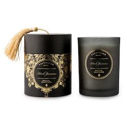 Victorian Sense Tasselbox Black Jasmine