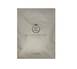 K. Lundqvist - Doftpåse Crystal - Kokosnöt och mango
