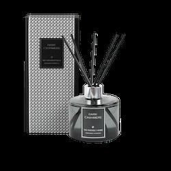 The Friendly Home - Smoke Elegance Doftpinnar - Dark Cashmere