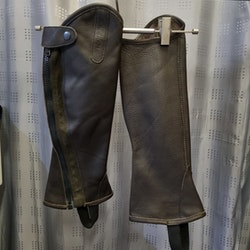 Chaps, XS, Equipage