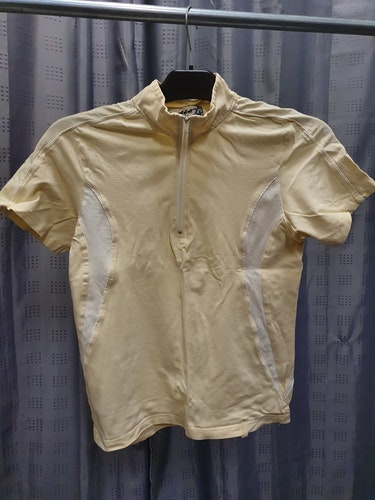 T-shirt, L, Equipage