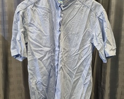 Tävlingsskjorta, 2, Herves Godignon
