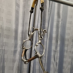 Kombinationsbett, 13,5 cm, Myler