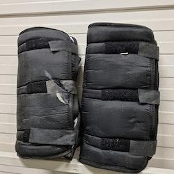Transportskydd, full