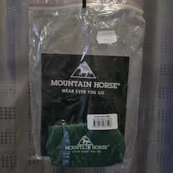Hälkilar, Mountain Horse