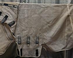 Flugtäcke, 125 cm, Horseware Rambo
