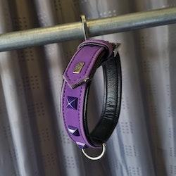 Halsband, 45 cm, Hunter