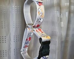 Halsband, 40-50 cm, Esther K