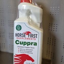 Horse first Cuppra, 1 liter