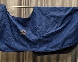 Skrittäcke, 135 cm, Protector