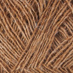Almond Heather-9076
