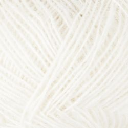 White - 0851