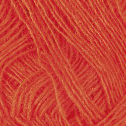 Orange-1766
