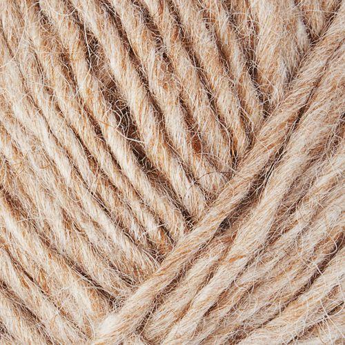 Wheat Heater - 9973