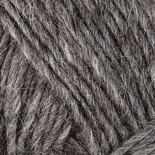 Grey Heather - 0057