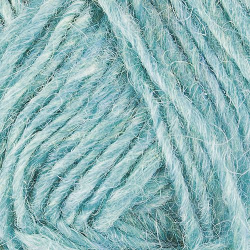 Glacier Blue Heather_1404