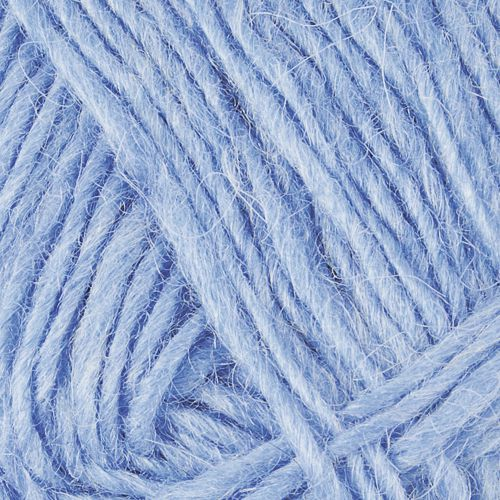 Heaven Blue Heather - 1402