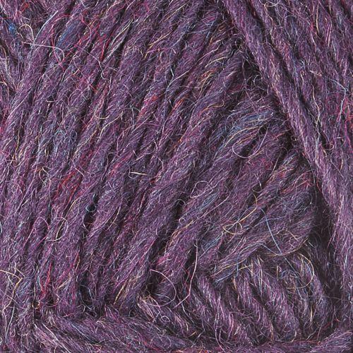 Violet Heather - 1414