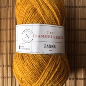 Rauma - 2trådig - Gammelserien - sid 2