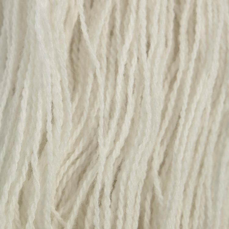 Natural White - 74103