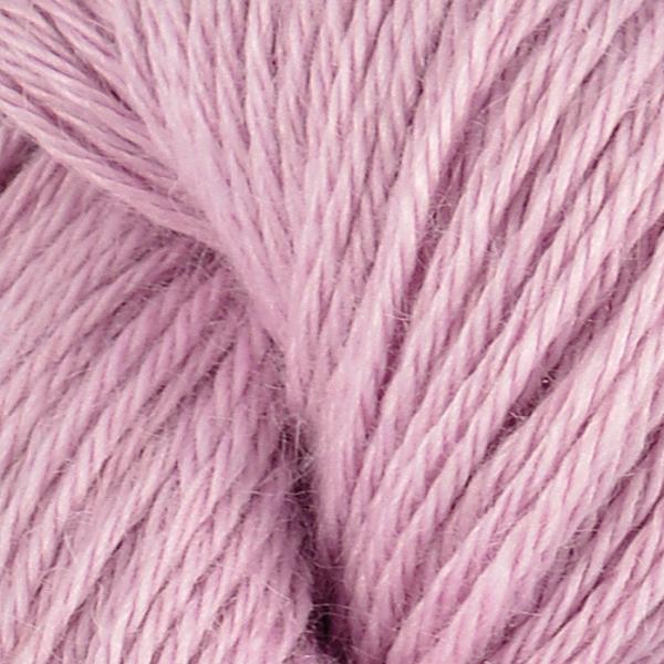 Powder Pink - 12209
