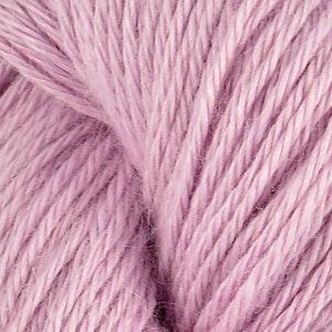 Järbo - Lama silk