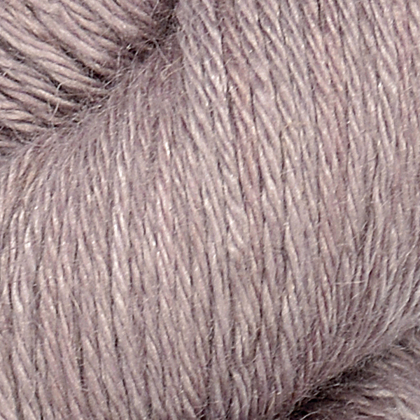 Vintage Purple - 12222