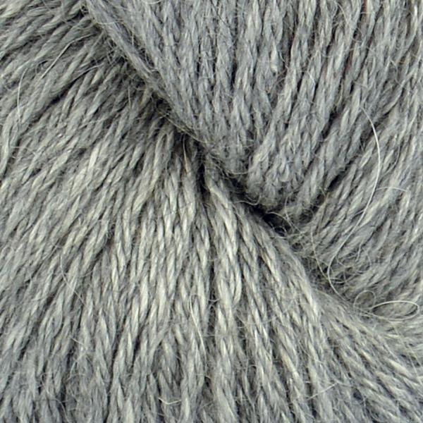 Pencil Grey - 12207