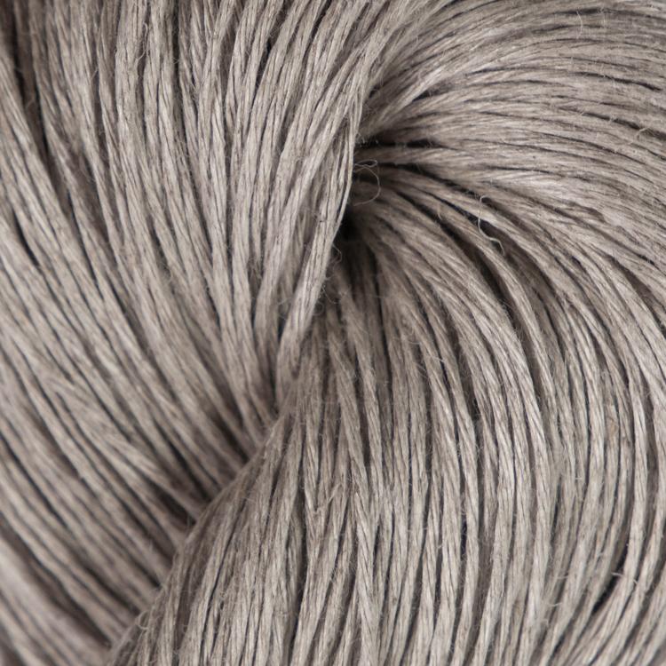 Linen - 48103