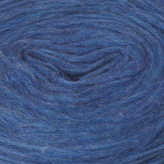 Artic Blue Heather - 1431