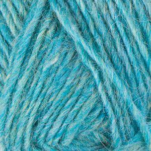 Turquoise - 1404