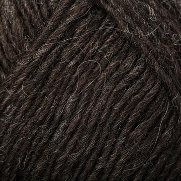 Black sheep - 0052