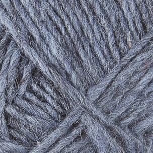 stone blue - 9418