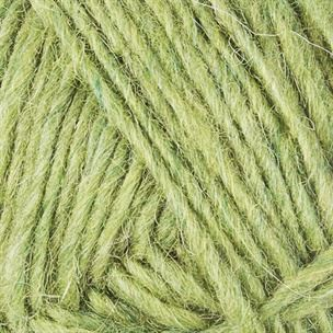 Spring Green Heather - 1406