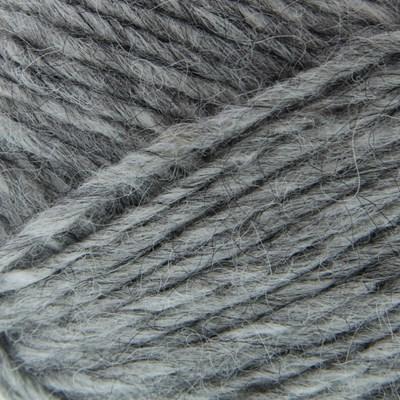 Light Grey - 0056