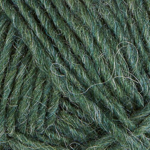 Lyme Grass - 1706