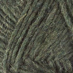 Pine Green - 1407