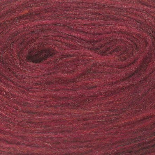 Jasper Red Heather - 1427