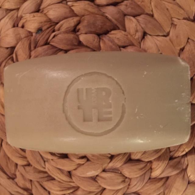 Urtekram - Olivtvål 140 gram
