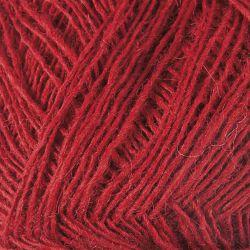 Crimson - 0047