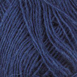 Blue - 0942